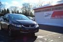 Used 2014 Honda Civic EX 4dr Sedan for sale in Brantford, ON