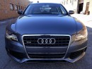 Used 2012 Audi A4 2.0T Premium,MINT CONDITION,2.0 TURBO.AWD for sale in North York, ON
