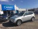 Used 2009 BMW X3 30i for sale in London, ON