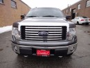 Used 2010 Ford F-150 XLT MODEL,4X4,SUPER CREW CAB for sale in North York, ON
