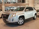 Used 2013 GMC Terrain SLE-1-BACK UP CAMERA-ONLY 64KM for sale in York, ON