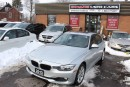 Used 2013 BMW 3 Series 328i xDrive for sale in Scarborough, ON
