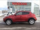 Used 2014 Nissan Juke SV | CLEAN HISTORY | EXCELLENT for sale in Unionville, ON
