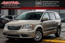 Used 2016 Chrysler Town & Country Touring Nav|Backup Cam|Pwr Doors|Keyless_Entry|17