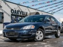 Used 2007 Chevrolet Impala LS for sale in Oakville, ON