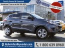 Used 2015 Hyundai Tucson GL for sale in Abbotsford, BC