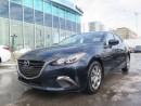 Used 2014 Mazda MAZDA3 FINANCE AT 0.9%!!! for sale in Scarborough, ON