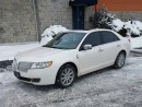 Used 2010 Lincoln MKX for sale in Cornwall, ON