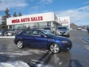 Used 2006 Mazda MAZDA3 FWD 2.3 L SUNROOF ALLOY WHEEL  PW,PL,PD CERTIFIED for sale in Oakville, ON