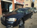 Used 2008 Dodge Avenger for sale in Hamilton, ON