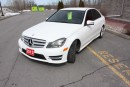 Used 2013 Mercedes-Benz C-Class C300 for sale in Cornwall, ON