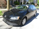 Used 2013 Volkswagen Jetta COMFORTLINE, NO ACCIDENTS, CERTIFIED, NEW TIRES for sale in Etobicoke, ON