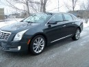 Used 2013 Cadillac XTS Luxury Collection for sale in Guelph, ON