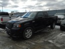 Used 2007 Ford F-150 FX2 for sale in Hamilton, ON