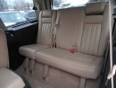 Used 2005 Lincoln Navigator ULTIMATE for sale in Scarborough, ON