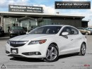 Used 2013 Acura ILX PREMIUM PKG - CAMERA|1OWNER|LEATHER|ROOF|WARRANTY for sale in Scarborough, ON
