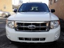 Used 2011 Ford Escape XLT MODEL,4 CYL VERY CLEAN for sale in North York, ON