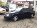 Used 2005 Subaru Impreza 2.5 RS/Manual/Gas Saver/Certified for sale in Scarborough, ON