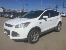 Used 2016 Ford ESCAPE SE * AWD * LEATHER * REAR CAM * PANORAMIC SUNROOF * BLUETOOTH for sale in London, ON