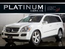 Used 2009 Mercedes-Benz GL-Class GL320 BlueTEC 4MATIC for sale in North York, ON
