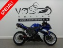 Used 2007 Yamaha YZF-R1 No Payments for 1 Year** for sale in Concord, ON