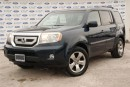Used 2009 Honda Pilot EX-L*Leather*Moon Roof for sale in Welland, ON