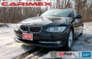 Used 2011 BMW 328 i xDrive | NAVI + CERTIFIED + E-Tested for sale in Waterloo, ON