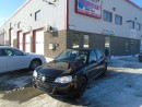 Used 2008 Volkswagen City Golf for sale in Sudbury, ON