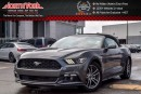 Used 2016 Ford Mustang EcoBoost Premium|Nav|R.Start|Backup Cam|Bluetooth|18