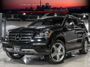 Used 2012 Mercedes-Benz GL550 *RARE*AMG|GRAND EDITN|FULLY LOADED for sale in North York, ON