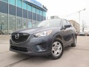 Used 2013 Mazda CX-5 RARE MANUAL CX-5!!! for sale in Scarborough, ON