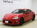 Used 2014 Scion FR-S With Cruise Control for sale in Kitchener, ON