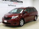 Used 2013 Toyota Sienna V6 7 Passenger, Cruise Control for sale in Kitchener, ON