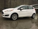 Used 2014 Ford Fiesta SE for sale in Surrey, BC