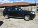 Used 2014 Chevrolet Equinox for sale in Orillia, ON