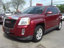 Used 2012 GMC Terrain SLE AWD for sale in London, ON