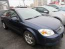 Used 2010 Chevrolet Cobalt LT Sport , ZX 2, Only 85 km for sale in Scarborough, ON