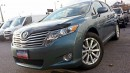 Used 2009 Toyota Venza / LEATHER / 4 CYL / AWD / ALLOYS / HITCH / for sale in North York, ON