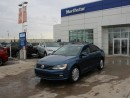 Used 2015 Volkswagen Jetta Highline 2 Sets of Tires Leather Sunroof for sale in Edmonton, AB