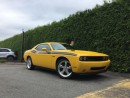 Used 2010 Dodge Challenger R/T + LEATHER HEATED FT SEATS + 20