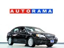 Used 2013 Chrysler 200 for sale in North York, ON