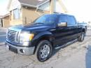 Used 2010 Ford F-150 XLT XTR Crew Cab 4X4 4.6L V8 6.5Ft Box for sale in Etobicoke, ON