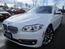 Used 2014 BMW 535 d xDrive-Diesel-Dealer Maintained!! for sale in Mississauga, ON