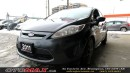 Used 2011 Ford Fiesta SE | BLUETOOTH | HEATED SEATS | HEATED MIRRORS for sale in Brampton, ON