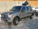 Used 2006 Ford F-250 for sale in Cornwall, ON