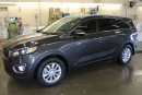 Used 2016 Kia Sorento 2.4L LX for sale in Orillia, ON