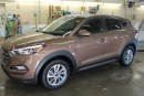 Used 2016 Hyundai Tucson Premium for sale in Orillia, ON