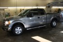 Used 2014 Ford F-150 XLT for sale in Orillia, ON