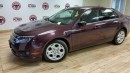 Used 2011 Ford Fusion SE for sale in Orillia, ON