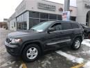 Used 2011 Jeep Grand Cherokee Laredo for sale in Burlington, ON